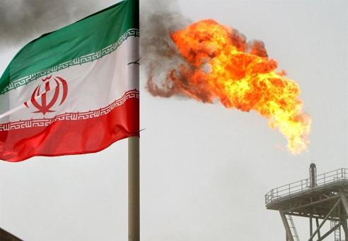 ادعای افزایش ۱.۸ میلیون بشکهای صادرات نفت ایران در صورت پیروزی بایدن 1